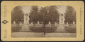 View in Greenwood Cemetery, from Robert N. Dennis collection of stereoscopic views 3.png