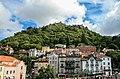 View in Sintra 2007-07-19-04.jpg