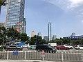 View in front of Guangbai Tianhe-Zhongyi Department Store 2.jpg