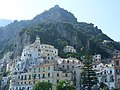 View of Amalfi.JPG