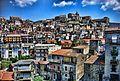 View of Castiglione - panoramio.jpg