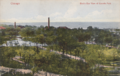 View of Lincoln Park, Chicago, Illinois.png