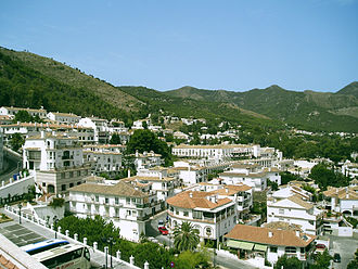 View of Mijas.JPG