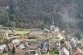 View of Salles-la-Source 05.jpg