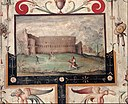 View of the Colosseum - Google Art Project.jpg