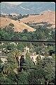 Views at John Muir National Historic Site, California (39133bd2-48c3-433a-a395-2b9446878db2).jpg