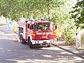 Vigili del Fuoco - Autopompa Iveco Baribbi 190-26.jpg