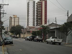 Vila Carrão São Paulo.JPG
