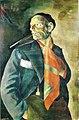 Vilho Lampi self portrait 1932.jpg
