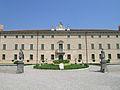 Villa Balladoro.jpg