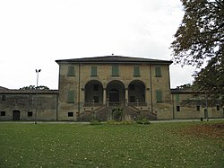 Villa Beatrice (Argelato) 06.JPG