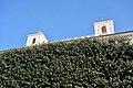 Villa Medici (46393886382).jpg