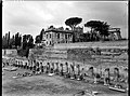 Villa Mills al Palatino, veduta d'insieme dallo stadio palatino.jpg