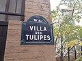 Villa des Tulipes Paris.jpg