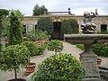 Villa la pietra, pomario, limonaia 01.JPG