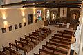 Villabé - Eglise - intérieur - IMG 5277.jpg