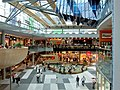 Villach Atrio Shopping Center 11082007 11.jpg