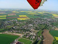 Village Les Aix d'Angillon.JPG