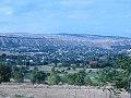 Village of Kumisi.jpg