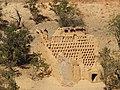 Villalube ruina de palomar 1.jpg