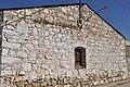 Villar del Pedroso - 018 (30073053893).jpg