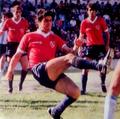 Villaverde Independiente.png