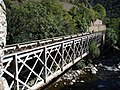 Villefranche-de-Conflent, France - panoramio (1).jpg