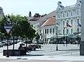 Vilnius-innenstadt02.jpg