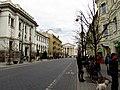 Vilnius (12664275174).jpg