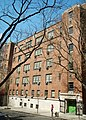 Vincent Ferrer HS 151 East 65th Street jeh.jpg