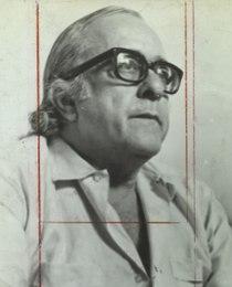 Vinicius de Moraes, 1973.tif