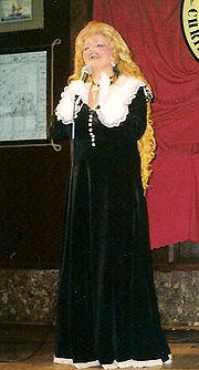 Wrocław 2001