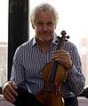 Violinist Gil Morgenstern.jpg