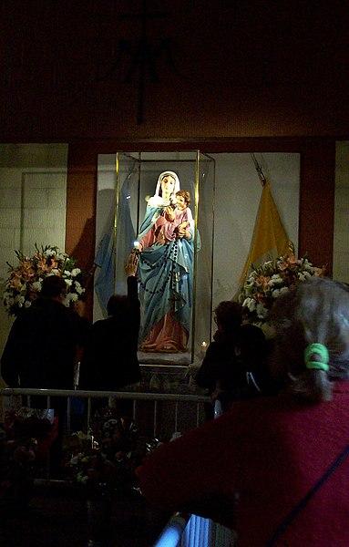 File:Virgen Maria San Nicolas 2.jpg