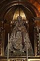Virgen de Araceli de Sevilla 2.JPG