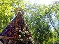 Virgen de Argeme Azul.jpg