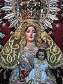 Virgen de la Cabeza de Rute.jpg