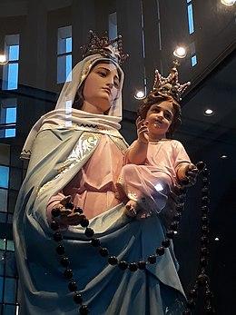 Virgen del Rosario de San Nicolás - III.jpg