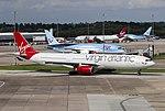 Virgin Atlantic A330 (36698746261).jpg