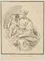 Virgin and Child MET DP815216.jpg