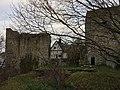 Visborgs slottsruin 03.jpg