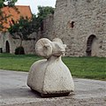 Visby - KMB - 16001000531254.jpg