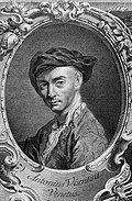 Antonio Visentini