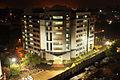 Vismaya,Infopark,Kochi.jpg