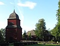 Visnums kyrka7.JPG