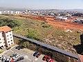 Vista aérea do Bloco 10 do Conjunto Residencial Jardim dos Amarais I. - panoramio (1).jpg