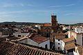 Vista de Ayora desde La Ermita 03.jpg