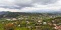 Vista de Petrela, Albania, 2014-04-17, DD 06.JPG