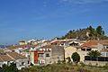 Vista de Quatretondeta, el Comtat, País Valencià.JPG