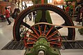 Visvesvaraya Industrial and Technological Museum DSC 5908.jpg